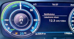 Veijo Pruuki Oulunkylä