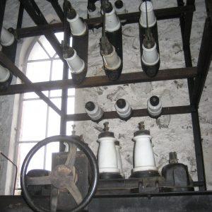 Sähkömuseo kuvat 0412 005